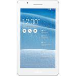 Планшет ASUS FonePad 7 FE171CG (90NK01N2-M01750) White