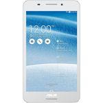 Планшет ASUS Fonepad 7 FE375CXG (90NK0192-M01830) White