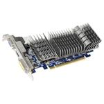 Видеокарта 1024Mb DDR3 GT210 Asus (EN210 SILENT/DI/1GD3/V2(LP))