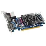 Видеокарта 1024Mb DDR3 GT210 Asus (210-1GD3-L)