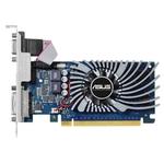 Видеокарта 2048Mb DDR5 GT730 Asus (GT730-2GD5-BRK)