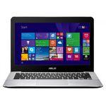 Ноутбук Asus R301LA-FN043H