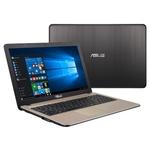 Ноутбук ASUS R540LA-XX342T