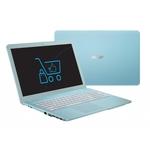 Ноутбук ASUS R540LA-XX343T