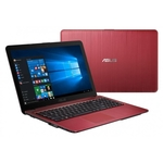 Ноутбук ASUS R540LA-XX344T