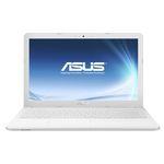 Ноутбук ASUS R540LA-XX345T