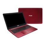 Ноутбук Asus R556LJ-XO829T