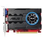 Видеокарта 1024MB GDDR3 Radeon R7 240 Asus (R7240-1GD3)