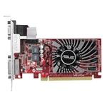 Видеокарта 4096Mb GDDR3 Radeon R7 240 Asus (R7240-OC-4GD3-L)