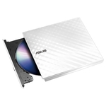 DVD-RW ASUS SDRW-08D2S-U Light White USB