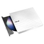 DVD-RW ASUS SDRW-08D2S-U Light White USB