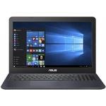 Ноутбук ASUS E502NA-GO010T