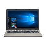 Ноутбук ASUS R541UA-DM1404D