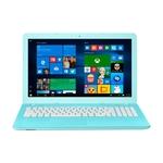 Ноутбук ASUS R541UA-DM1405T