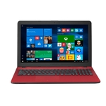 Ноутбук ASUS R541UV-DM1226D