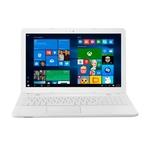 Ноутбук ASUS R541UV-DM1227T