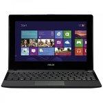 Ноутбук Asus VivoBook X102BA-DF010H
