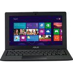 Ноутбук Asus X200MA (90NB04U2-M12170)