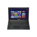 Ноутбук Asus X551CA-SX029D