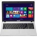 Ноутбук Asus X552EA (90NB03RC-M02380)