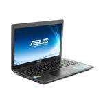 Ноутбук Asus Y582CL-SX272D