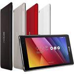 Планшет ASUS ZenPad C 7.0 Z170C (90NP01Z1-M00360) Black