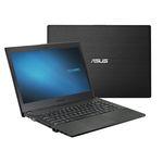 Ноутбук Asus Biznes P2420LJ-WO0046G