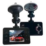 Автомобильный видеорегистратор AVS VR-145FH