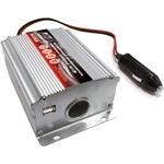 Автомобильный инвертор AVS Energy 24/12V IN-2420USB 240W