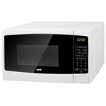 Микроволновая печь BBK 20MWG-741S/W White/Black