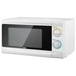 Микроволновая печь BBK 20MWS-703M/W White
