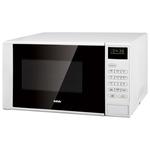 Микроволновая печь BBK 20MWS-728S/W White