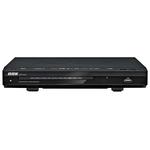 DVD плеер BBK DVP155SI Dark Grey