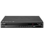 DVD плеер BBK DVP176SI Dark Grey