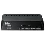 ТВ-тюнер BBK SMP132HDT2