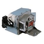 Лампа (без корпуса) PB5114/ OB-5J.J4105.001-UHP