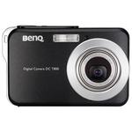 Фотоаппарат BenQ T800 Black