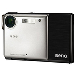 Фотоаппарат BenQ X800 Black