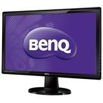 Монитор 22'' BENQ GL2250 Glossy Black