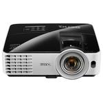 Проектор BenQ MX631ST XGA 3200ANSI