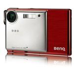 Фотоаппарат BenQ X800 Red
