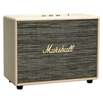 Колонка MARSHALL Woburn Cream