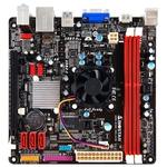 MB Biostar A68I-E350 DELUXE