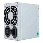 Блок питания 350W ExeGate ATX-CP350