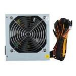 Блок питания Hipro HPE400W-Bulk 400W