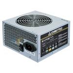 Блок питания Chieftec iArena GPA-450S8 450W