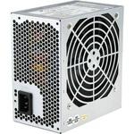 Блок питания FSP Qdion QD450 450W