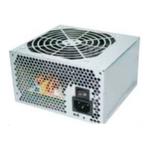 Блок питания FSP ATX-600PNR-I 600W