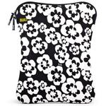 Чехол для ноутбука Built Laptop Sleeve E-LS16-SBM Summer Bloom 15-16