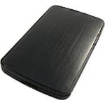 Бокс для жесткого диска AgeStar 3UB2A12 Black